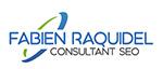Fabien Raquidel Consultant SEO